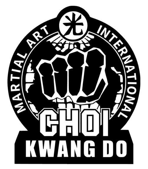 South Coast Choi Kwang Do - Martial Arts Classes in Fareham